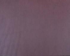 Vegetabilgarvat läder brunt 2,0 - 2,5 mm