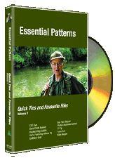 Essential Patterns DVD 1