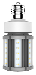 Led-Pære LED 14W, IP65 Samsung diod