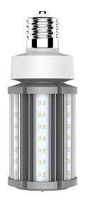Led-Pære LED 18W, IP65 Samsung diod