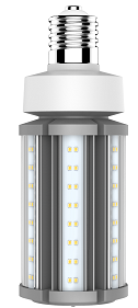 LED-lampa 36W, IP65, Samsung diod