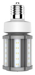 LED-lampa 12W, IP65, Samsung diod