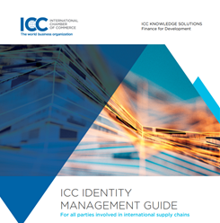 ICC Identity Management Guide
