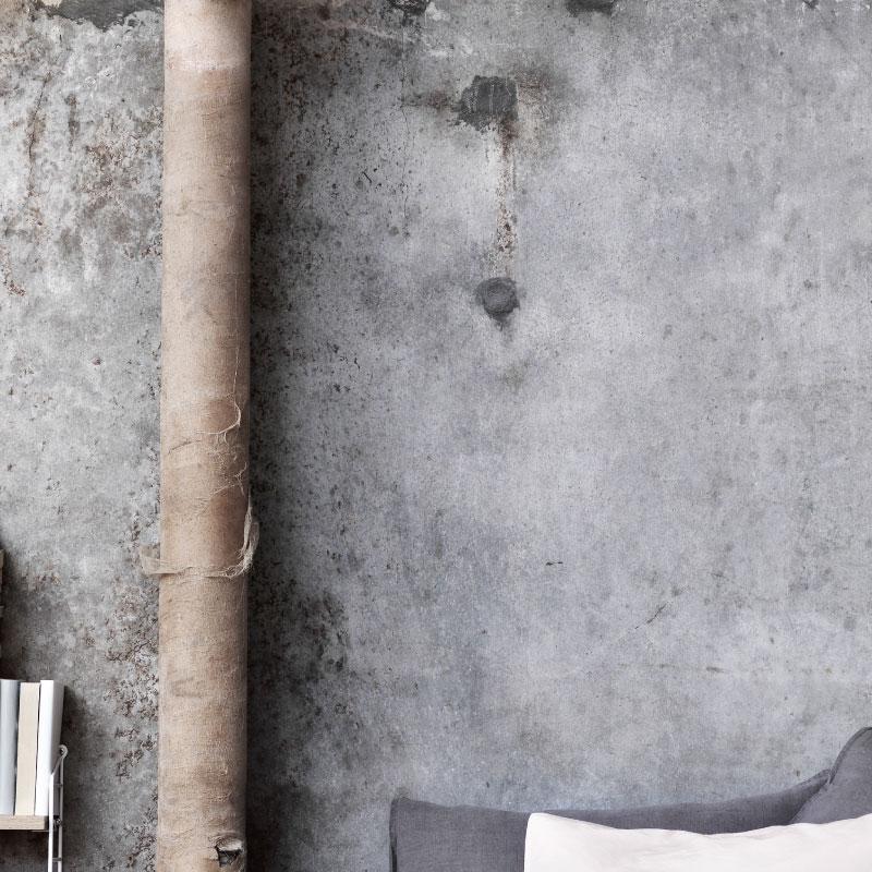 lindholms möbler gävle