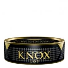 Knox Lös