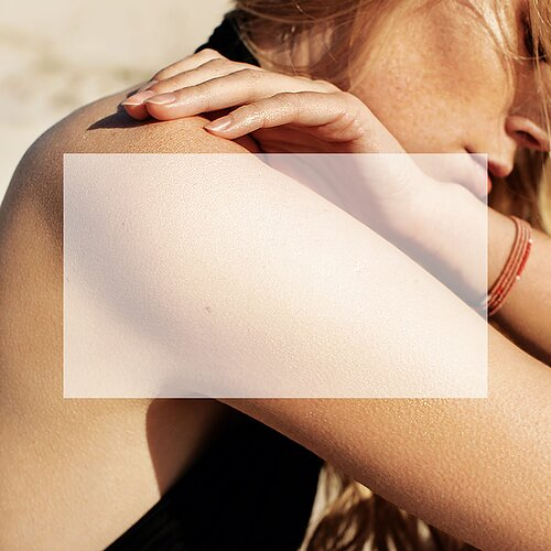 Mádara Organic Skincare SUN NYA PRODUKTER