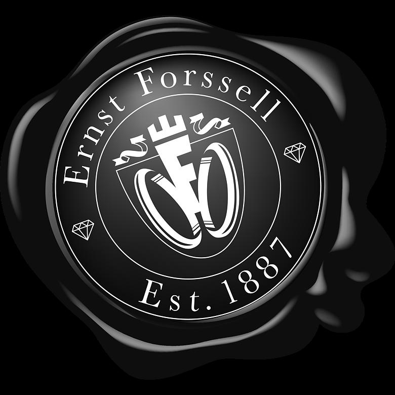 Ernst Forssell