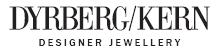 Dyrberg/Kern - Designer Jewellery