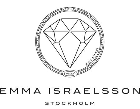 Emma Israelsson