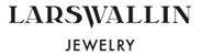 Lars Walin Jewelry