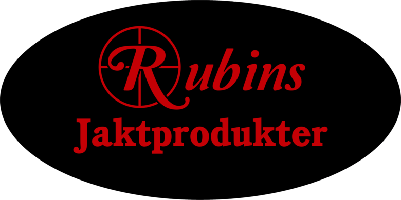 Rubins Jaktprodukter