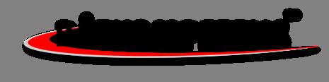 Båtkompetens Båtskola