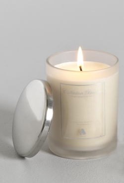 Affari Collection Bianco Doftljus, Fresh Lavendel
