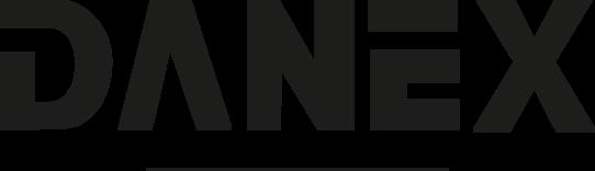 Danex
