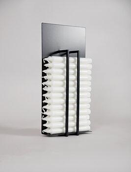 Ljushållare i metall