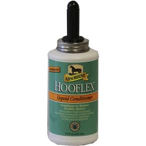 Hooflex Liquid Conditioner 450ml med kost