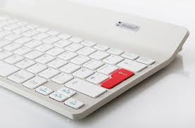 Penclic Mini Keyboard K2 (Trådlöst)