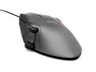 Contour Mouse