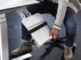 TwistIT laptophållare