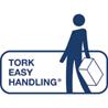 Tork Singlefold Handduk – Spolbar, H3