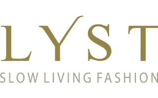 Lyst Form - SLOW LIVING FASHION
