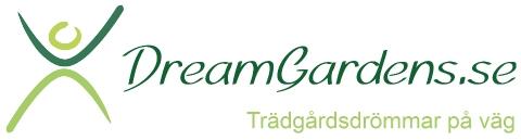 DreamGardens.se