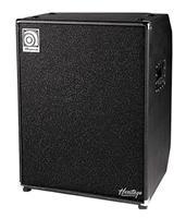 Ampeg SVT 410HLF Bass cabinet