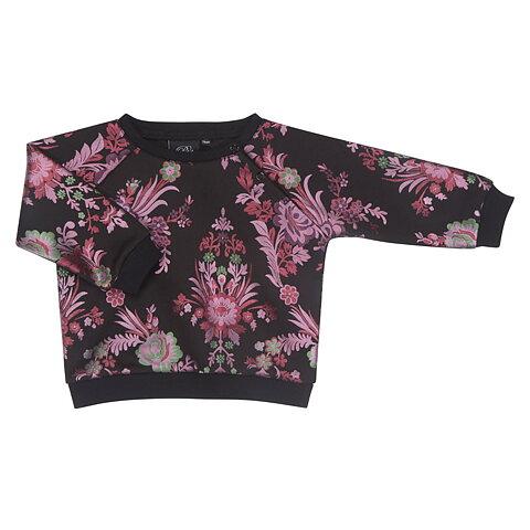 53b6b014f3d Petit by Sofie Schnoor - FreshMilk Barnkläder | Fri frakt över 299 kr