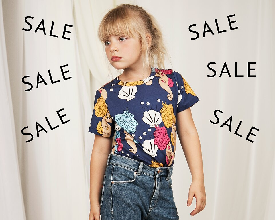 9b3f65ddd4bb FreshMilk Barnkläder och babykläder på nätet | Fri frakt över 299 kr
