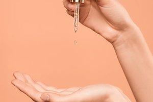Tips! Peeling för känslig hud