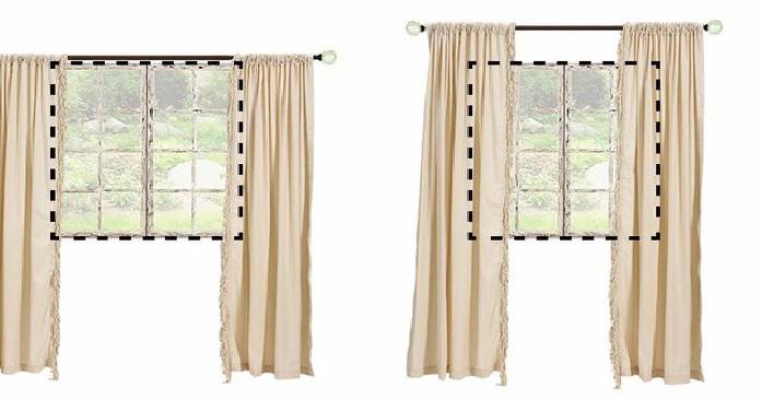 sy upp gardiner malmö