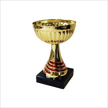 Pokal 2061/5, 110 mm