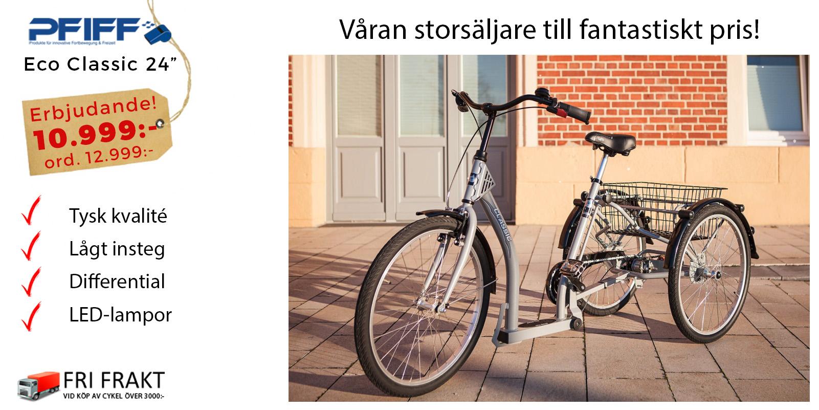 Begagnade cyklar online dating
