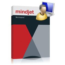 Mindjet MindManager subscription renewal