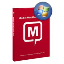 Mindjet 3 years subscription
