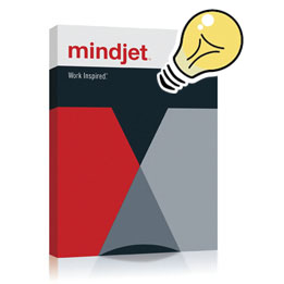 Mindjet MindManager Brainstorm Edition