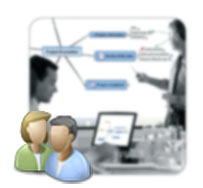 MindManager Konsultation