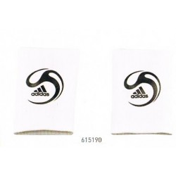 Adidas Benskyddshållare