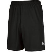 Shorts Adidas Parma II, svart- REA