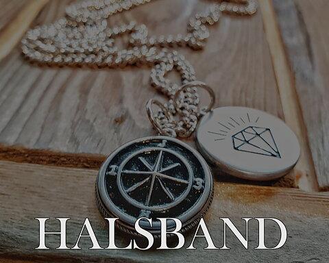 Jernhest Accessoarer Ringar Armband Halsband   Lifestyle för killar 9238cd764738e