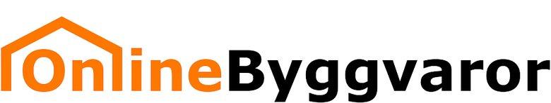 OnlineByggvaror.se