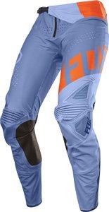 FOX FlexAir Libra Pants Orange Blue