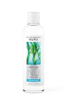 MIXGLISS NU ALGAE 150ML