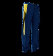 Sverigeoverall Jacka Dam Adidas
