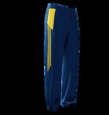 Sverigeoverall Byxa Adidas