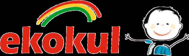 Ekokul
