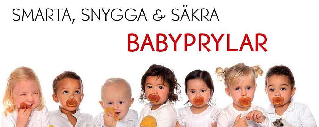 Økologisk legetøj og økologiske plejeprodukter til baby og børn