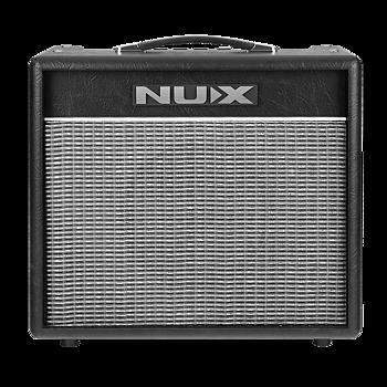 NU-X Mighty 20 BT
