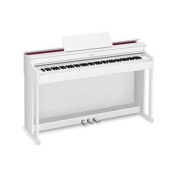 Casio AP-470 WE Celviano Digital Piano