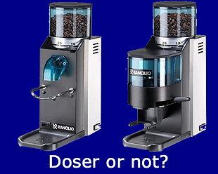 Coffee - Espresso and Coffee Machines 5b277771b609b